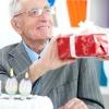 4 Оригінальних ідеї, як здивувати і порадувати дідуся в день його народження