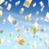Афірмації на залучення грошей
