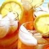 Алкогольні коктейлі на новий рік