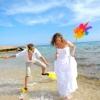 Без кордонів. Весілля на Кіпрі