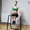 Bodyrock для схуднення
