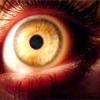 Способи лікування підвищеного або зниженого очного тиску
