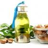 Чим корисне Арганова масло для волосся та обличчя?