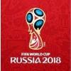 Чемпіонат світу з футболу 2018
