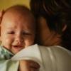 Чому дитина довго кашляє