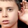 Що робити якщо заклало вухо і як це лікувати?