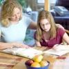 Що краще - школа чи домашнє навчання