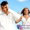 Що чоловіки не здатні пробачити