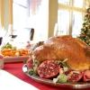 Що приготувати на новий рік швидко, оригінально і дуже смачно?