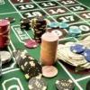 Що таке інтернет-казино