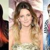 Що таке фарбування волосся в техніці омбре?