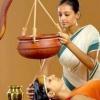 Чудеса аюрведи: процедура шіродхара