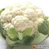 Цвітна капуста і її корисні властивості