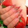 Дамські пальчики: секрети догляду за нігтями
