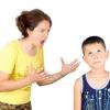Дитяча любов: дурниця або серйозне почуття