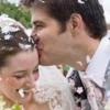 До чого сниться весілля