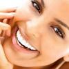 До чого сняться зуби