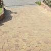 Домашнє виготовлення тротуарної плитки
