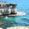 Пам'ятки Кіпру