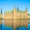 Пам'ятки скандинавських країн