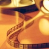 Фільми для саморозвитку