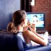 Фільми, що міняють свідомість