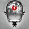 Фільми про психологію