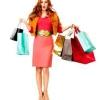 Де вигідно купувати жіночий одяг