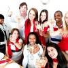 Головне свято року з колегами, або сценарії для новорічного корпоративу 2014