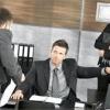Грамотне звільнення співробітників