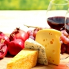 Гранатове вино