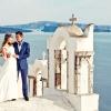 Грецьке весілля, або незабутнє торжество