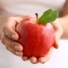 Харчування, регулярне ЕКГ і серце здорово!