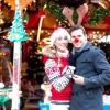 Ідеї чудесних різдвяних сюрпризів: що подарувати на різдво 2015