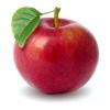 Яблуко і його корисні властивості