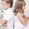 Як навчити дитину спілкуватися