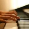 Як навчитися грати на піаніно