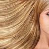 Як поліпшити стан волосся