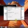 Як прискорити роботу windows 7