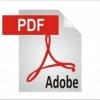 Як скопіювати текст з pdf
