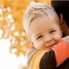 Як усиновити дитину