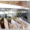 Як вибрати будівельну одяг