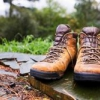 Як вибрати хороше взуття