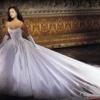 Як вибрати ідеальне плаття