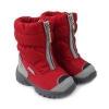 Як вибрати зимове взуття дитині