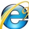 Як видалити internet explorer