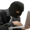 Як видалити забутий пароль