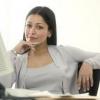 Як влаштуватися на хорошу роботу без досвіду роботи