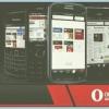 Як встановити opera на телефон