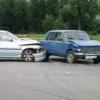 Як заощадити на автострахуванні